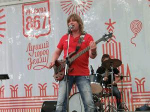CIMG2636