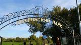 Покр парк мини